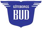 Gbgbud